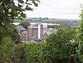 Felinfoel Brewery - geograph.org.uk - 315798.jpg