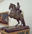 Felipe V a caballo (M. Álvarez, MRABASF E-147) 01.jpg