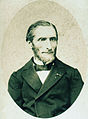 Felix Pecaut portrait.jpg