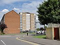Feltham Flats - panoramio.jpg