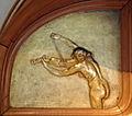 Femme jouant du violon (musée des arts décoratifs) (3698441571).jpg