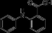 Fenamic acid.png