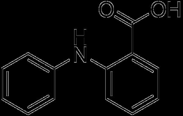 steroidal drugs wikipedia