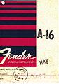 Fender Princeton tag.jpg