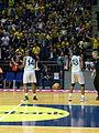 Fenerbahçe Women's Basketball - BC Nadezhda Orenburg 15 April 2016 (58).JPG