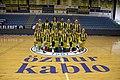 Fenerbahçe Women's Basketball 2019-20 Team Roster Media Day 20191031 (5).jpg