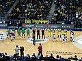 Fenerbahçe men's basketball vs Darüşşafaka Tekfen Euroleague 20181120 (21).jpg