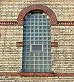 Fenster mit Glasbausteinen - panoramio.jpg