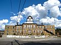Fentress-County-Courthouse-west-tn1.jpg