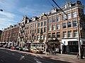 Ferdinand Bolstraat 158 en hoger.JPG