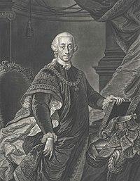 Ferdinand Bonaventura II. von Harrach (1708–1778).jpg
