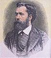 Ferdinand Knab 1883.jpg