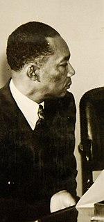 Ferdinand Smith