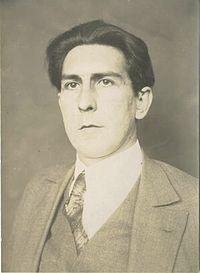 Ferdo Kozak 1930s.jpg