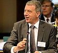 Fernand Kartheiser, IEIS conference «Russia and the EU the question of trust»-102.jpg
