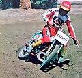 Fernando Munoz Dirt Track DIagonal 1981.jpg