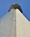 Fernsehturm St. Chrischona - Detailansichten5.jpg