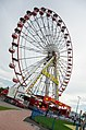Ferris wheel in Cardiff (2012) - panoramio.jpg