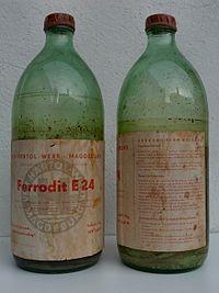 Ferrodit E24, Rostentferner.jpg