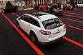 Festival automobile international 2012 - Peugeot 508 RHX - 009.jpg