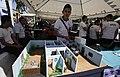 Festival para el Buen Vivir y Gobernando con la Gente-San Vicente (24532235883).jpg