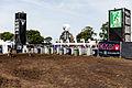 Festivalgelände - Wacken Open Air 2015 - 2015213114413 2015-08-01 Wacken - Sven - 5DS R - 003 - 5DSR1640 mod.jpg