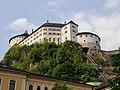 Festung Kufstein 03.JPG
