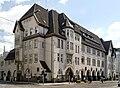 Feuerwache in Duesseldorf-Pempelfort, von Norden.jpg