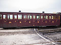 Ffestiniog Railway Carriage 24.jpg