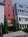Ffm Campus Bockenheim EAdA 14.jpg