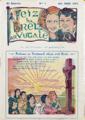 Fhbav miz-here-1934.png