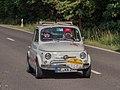 Fiat 500 L Berlina (Tipo 110F)- 6280033.jpg