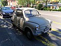 Fiat 600 (43265414552).jpg