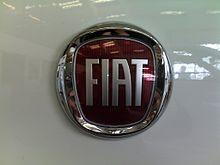 Fiat fiorino VAN 2010 cs 10.jpg