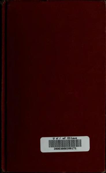 File:Fichte - De la destination du savant et de l'homme de lettres, 1838, trad. Nicolas.djvu