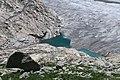 Fieschertal VS - Aletsch Glacier (28235283066).jpg