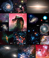 Fifteen years of the Very Large Telescope.jpg