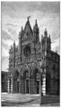 Fig 105 -Facade of the Cathedral of Siena.png