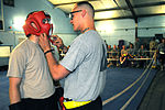 Fight Night at Joint Security Station Loyalty DVIDS181254.jpg