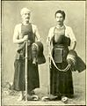 Fighting man of japan kendo the author and umezawa-san.jpg