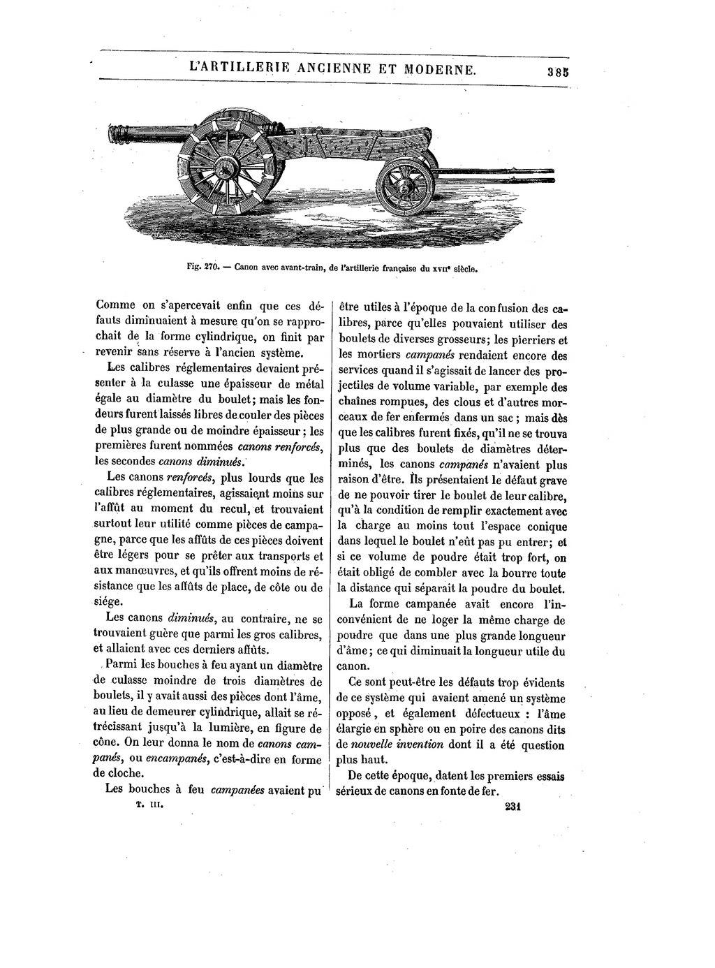 canons datant site datation radiométrique et datation absolue