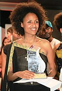 Fikirte Addis, winner of design contest (5634764627).jpg