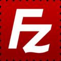 FileZilla logo.png