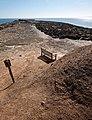 Filey Img 0662 - panoramio.jpg