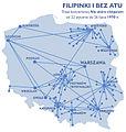 Filipinki trasa Nie wierz chlopcom.jpg