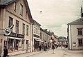 Filipstad - KMB - 16001000233044.jpg