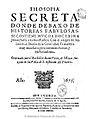 Filosofia secreta 1673 Juan Pérez de Moya.jpg