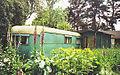 Findhorn Founding Camper.jpg