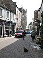 Finkle Street - geograph.org.uk - 985895.jpg