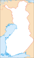 Finland equi.png